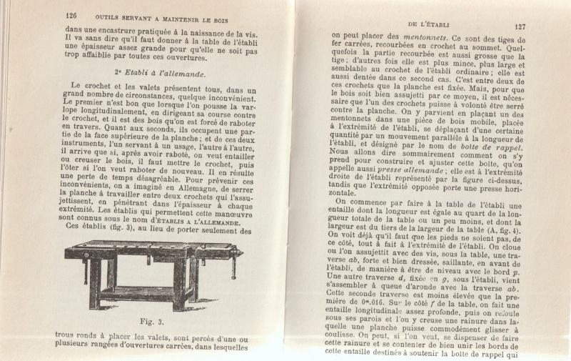 Les presses arrières ou presses de bout - Page 2 Encycl10