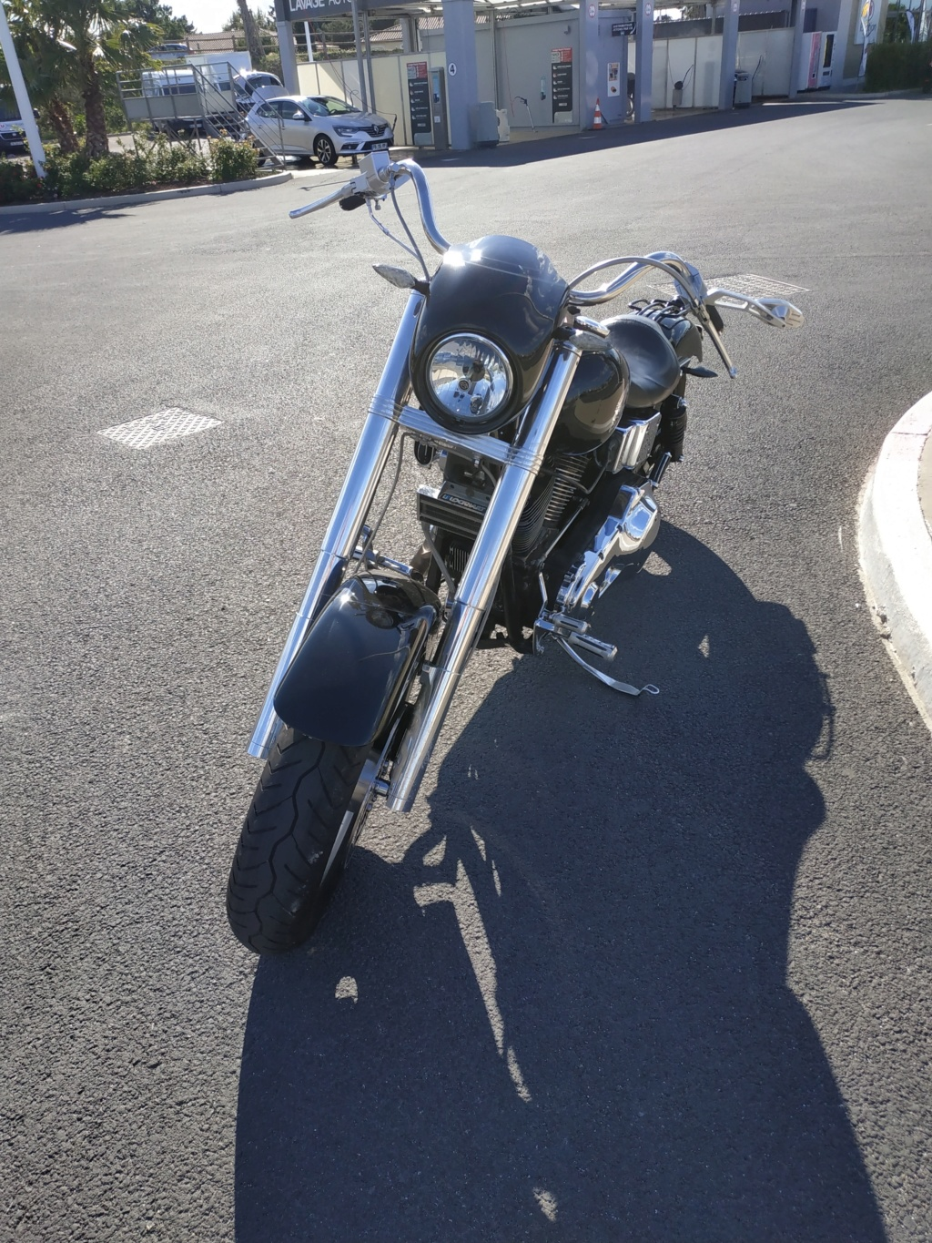 DYNA WIDE GLIDE, combien sommes-nous sur Passion-Harley - Page 42 Img_2012