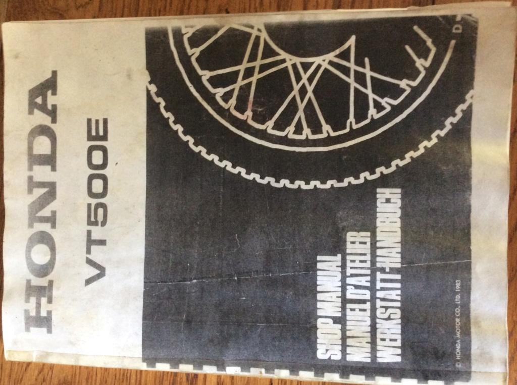 Vends manuel d'atelier 500vtc et 500vte Fc4a1910