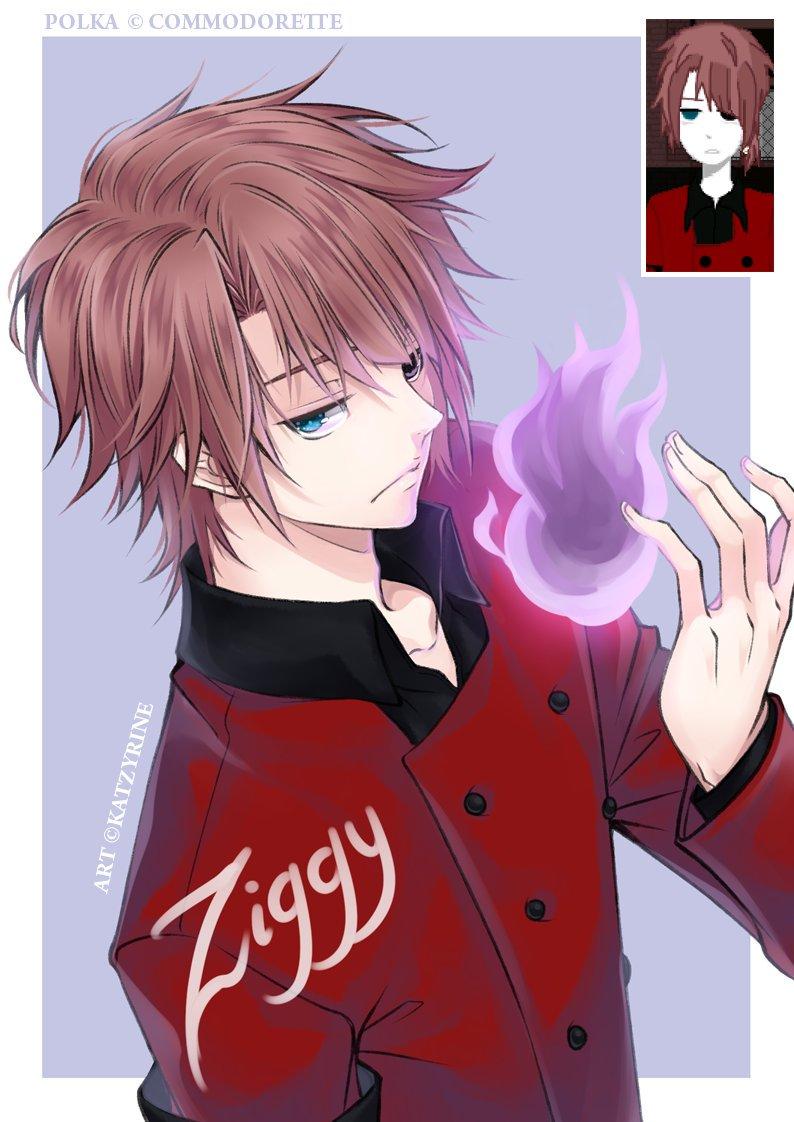 Expediente de Ziggy Ziggy_10
