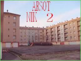 ARSOT MALO 903 Tzolzo10
