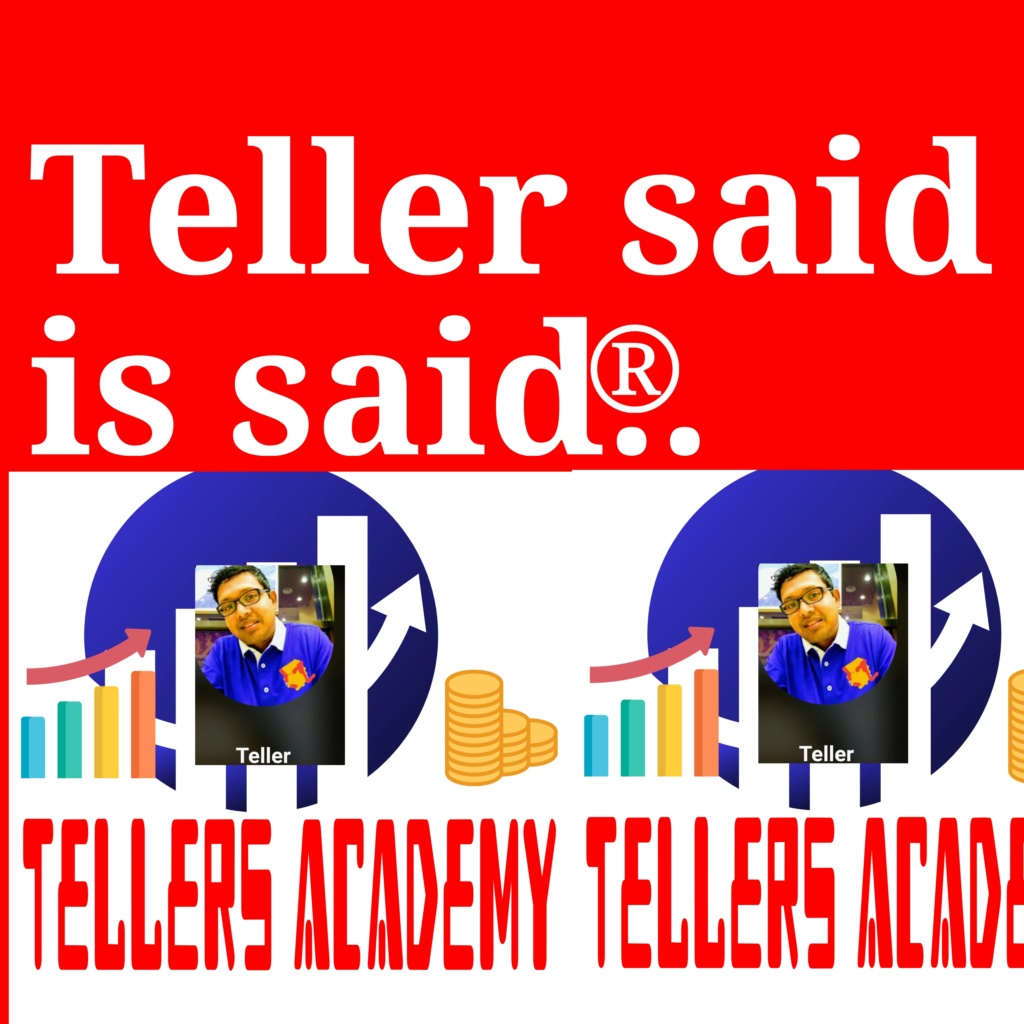Teller Live on Youtube - Page 3 2020_411