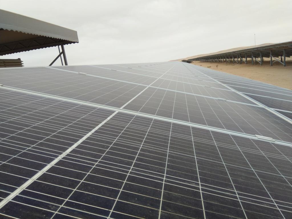 Wind power can help SL reach renewable energy target – Narayana Img_2013