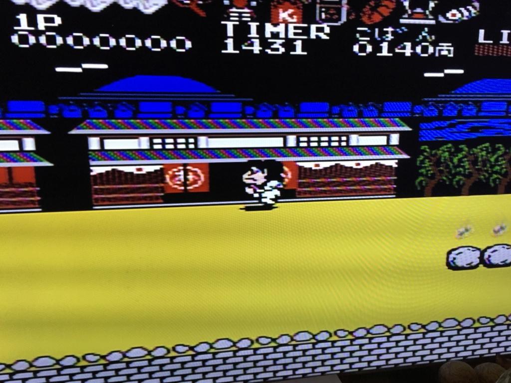 Cartouche diag pour Neo Geo aes  C17e9b10