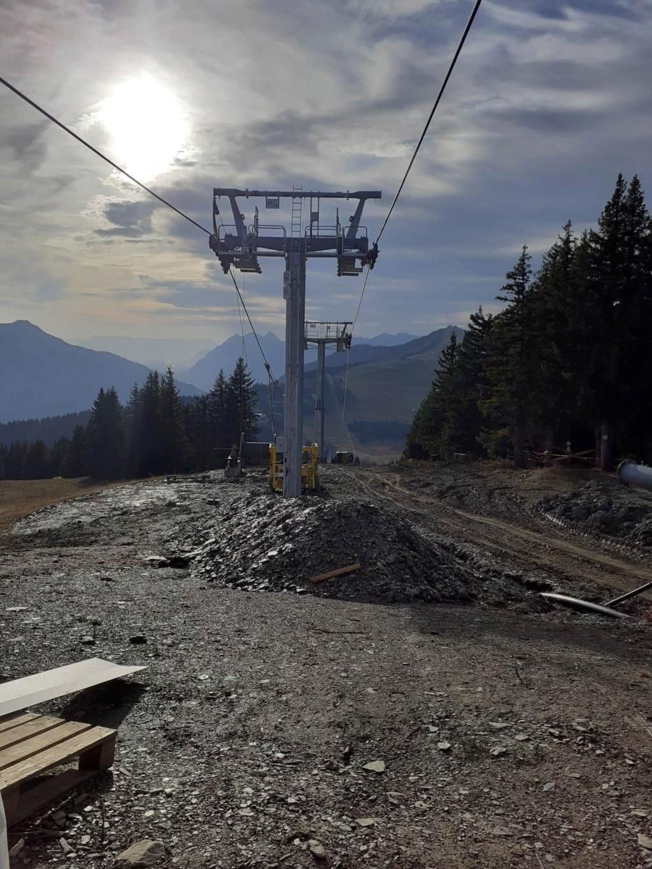 Construction TSD6 de la Légette (2019) 72656514