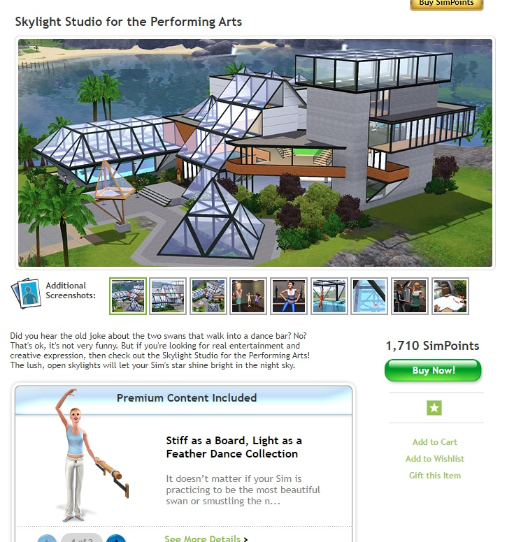 """Hi! problem with download """"all the sims 3 store"""" Sin_tz10"""