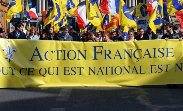 2020/01/02 L'Action Française répond aux mensonges médiatiques Af_0110