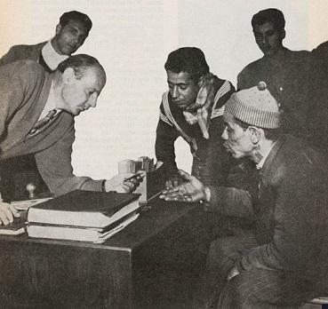 2020/01/17 ce que dit le livre  Chère Algérie de Daniel Lefeuvre (1997) Algzor22