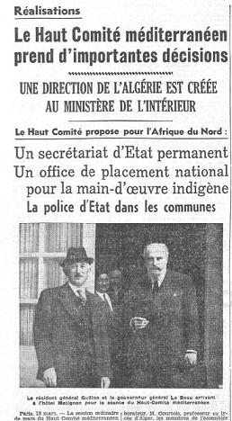 2020/01/17 ce que dit le livre  Chère Algérie de Daniel Lefeuvre (1997) Algzor32