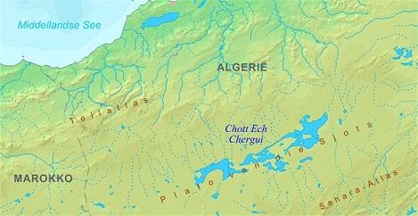 2020/01/17 ce que dit le livre  Chère Algérie de Daniel Lefeuvre (1997) Algzor33