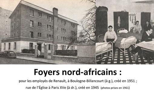 2020/01/17 ce que dit le livre  Chère Algérie de Daniel Lefeuvre (1997) Algzor34