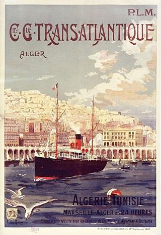 2020/01/17 ce que dit le livre  Chère Algérie de Daniel Lefeuvre (1997) Algzor36
