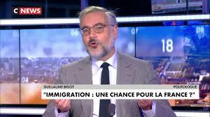 2021/04/27 La France doit-elle s'excuser pour son passé colonial ? Algzor43