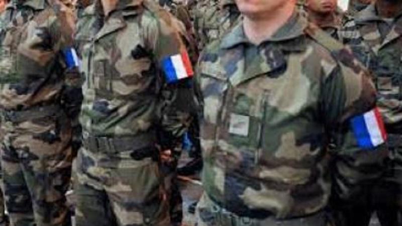 2021/05/05 L'Armée n'appartient pas à l'Etat, mais au Peuple Armeep11
