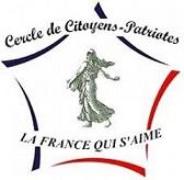 2020/01/24 Général PIQUEMAL : Lettre ouverte aux maires de France Cercle10