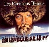 2021/04/19 Les Partisans Blancs Chant_11