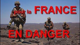2021/05/04 Pour la France en danger Chant_14