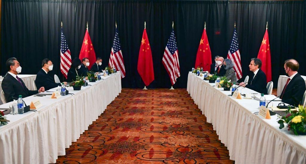 2021/09/07 Chine : Guerre de Civilisation contre l'Amérique et l'Occident Chine_12