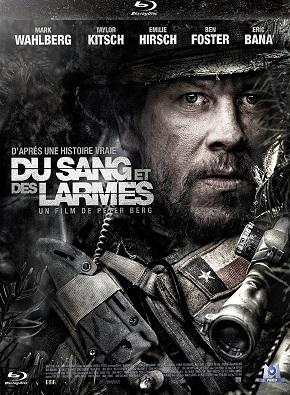 Du Sang et des Larmes Film_d10