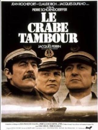 Le Crabe-Tambour Film_l11