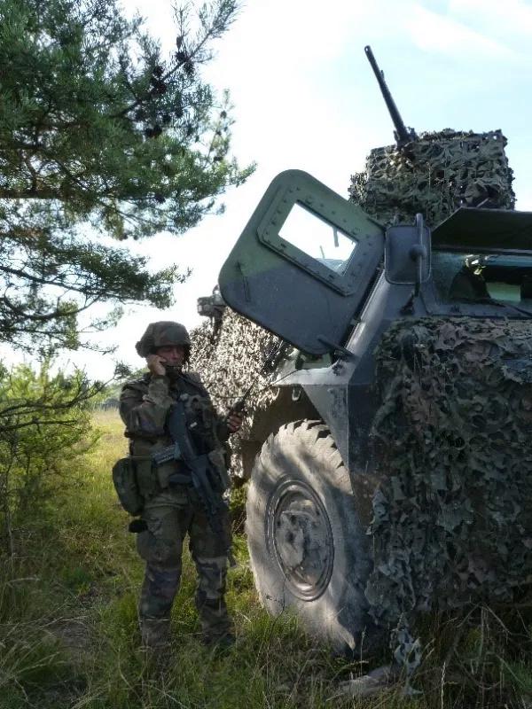 2021/03/18 Général Vincent Desportes : RECONSTRUIRE LA DEFENSE DU TERRITOIRE Franza15