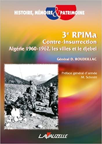 3ème RPIMa Contre-Insurrection (Général Roudeillac) Livre_23