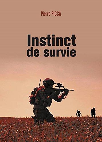 Instinct de survie (Pierre Picca) Livre_26