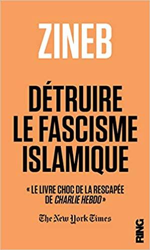Détruire le fascisme islamique (Zineb) Livre_42
