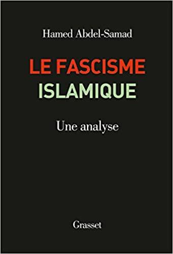 Le fascisme islamique: Une analyse (Hamed Abdel-Samad) Livre_43
