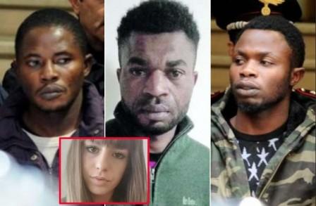 2020/01/27 La Mafia nigériane s'implante en Europe Mafia_11