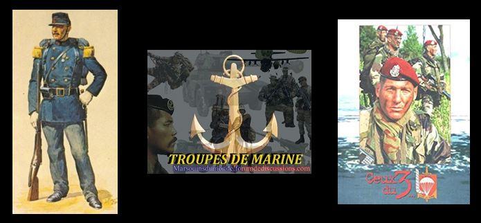 2021/04/28 POUR LA FRANCE EN DANGER Marsou10