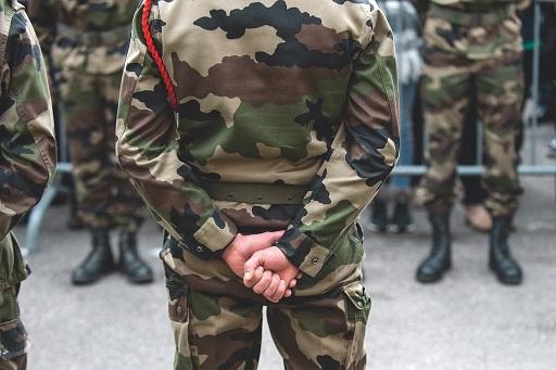 2021/05/10 La nouvelle tribune des militaires Mili10