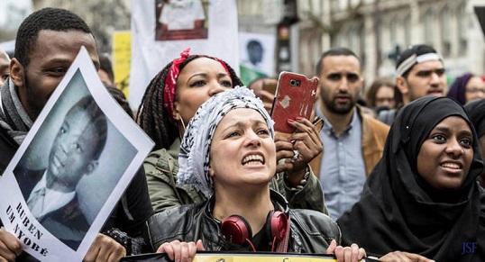 2021/03/20 La France entre l'Œdipe algérien et celui des décoloniaux… Oedip_13