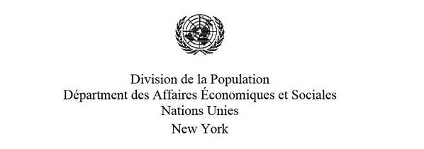 2020/01/27 L'ONU reconnaît le Grand Replacement imposé aux peuples Onu_di16