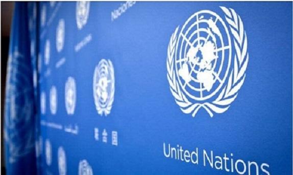 2020/01/27 Après le pacte pro-migrants, l'ONU déclare une guerre totale à la Liberté d'Expression Onu_li12