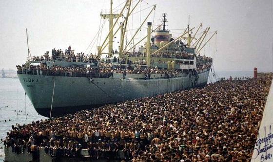 2020/12/19 Pacte sur la migration en Europe : ce n'est pas une vague, c'est un tsunami ! Pacte_10