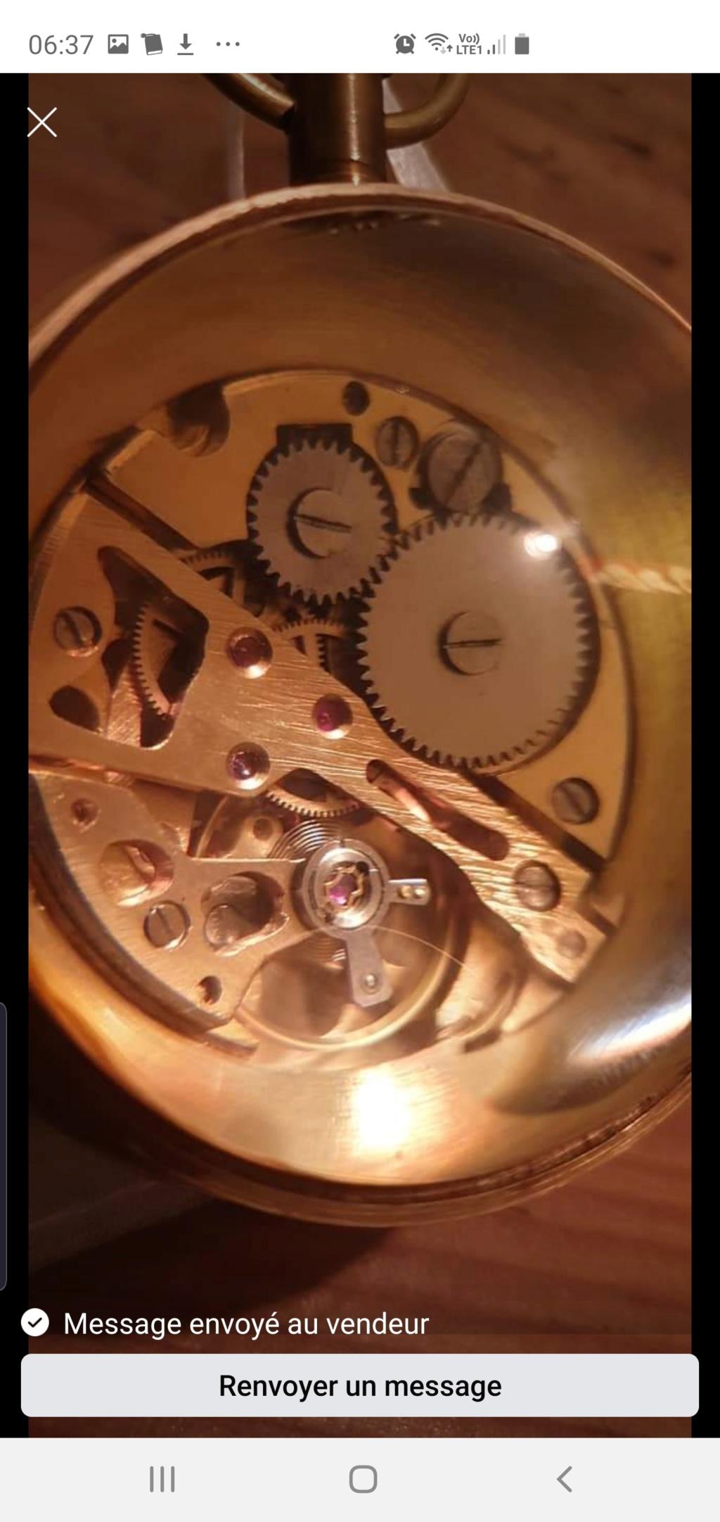 Une montre 'boule' trouvée en brocante Screen15