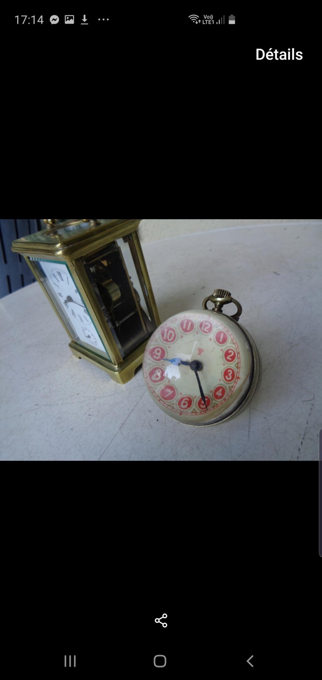 Une montre 'boule' trouvée en brocante - Page 2 Screen18