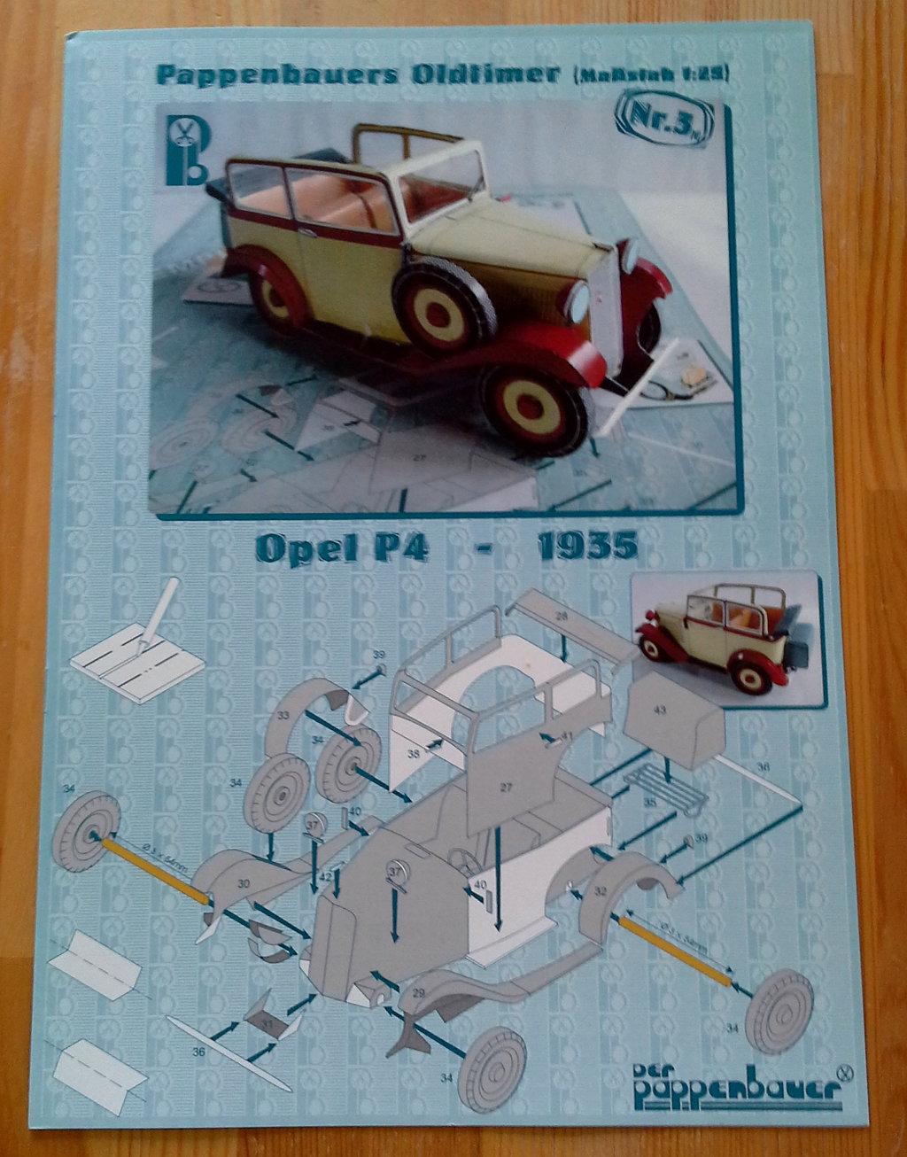 Die seltsamen Methoden des H.P. Wanninger: Karton-Modul-Tischanlage in Spur N - Seite 2 0210