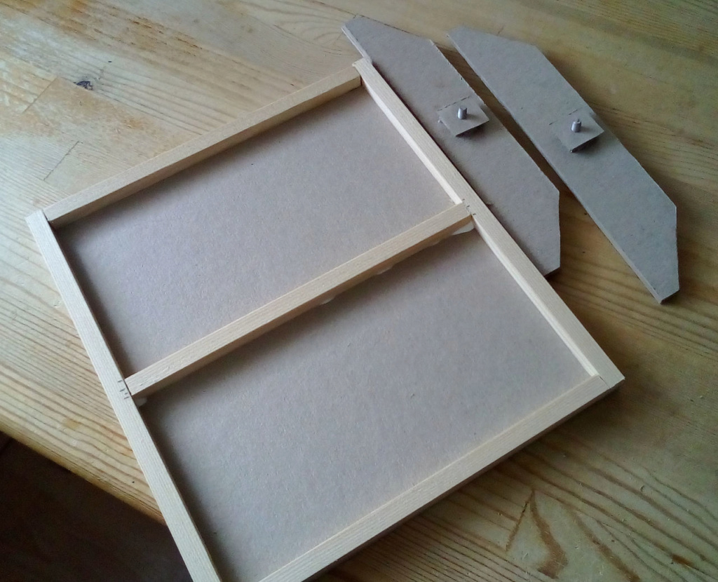 Die seltsamen Methoden des H.P. Wanninger: Karton-Modul-Tischanlage in Spur N - Seite 5 Kato-156