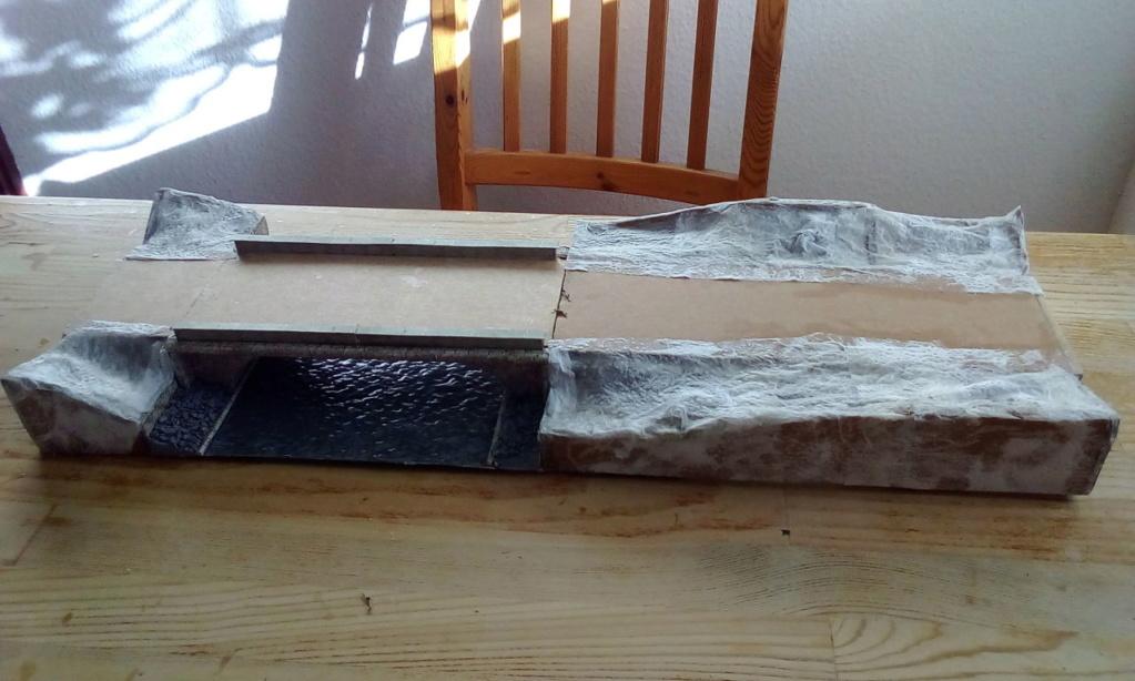 Die seltsamen Methoden des H.P. Wanninger: Karton-Modul-Tischanlage in Spur N - Seite 3 N-16f10