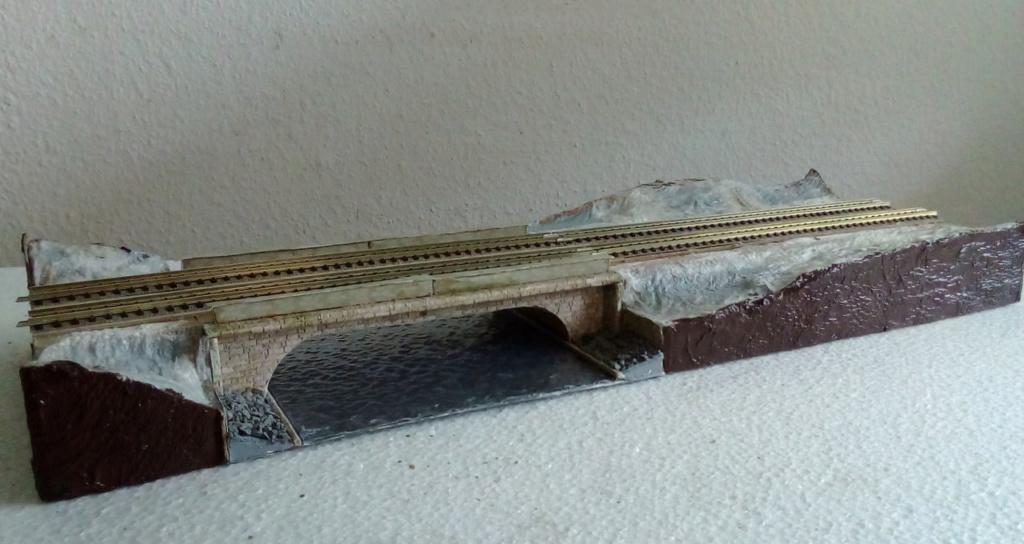Die seltsamen Methoden des H.P. Wanninger: Karton-Modul-Tischanlage in Spur N - Seite 3 N-16g10