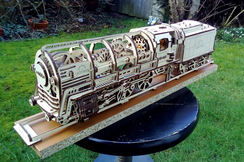 Die seltsamen Methoden des H.P. Wanninger: Karton-Modul-Tischanlage in Spur N - Seite 5 Ug-46022