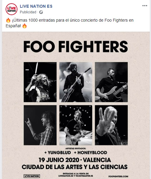EL TOPIC DE LOS FOO FIGHTERS - Página 10 010