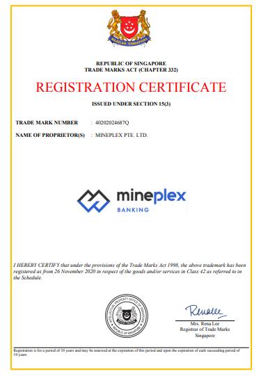Почему люди выбрали именно MinePlex Бот? 114