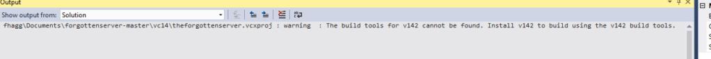 [Problema] Error Conpilar Otx o Tfs Erere11