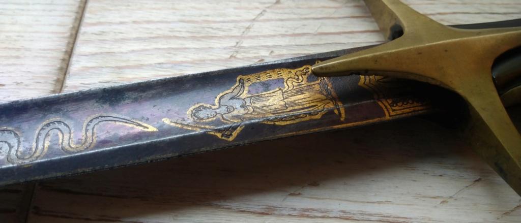 Renseignements sur un sabre à l'orientale  Dsc_2514