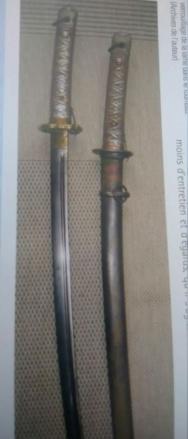 sabre japonais Dsc_2519