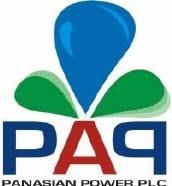 PANASIAN POWER PLC (PAP.N0000) - Page 6 Pap10