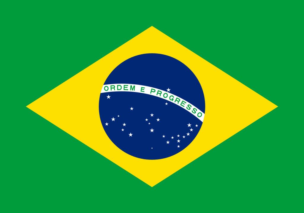 Brasil 1000 reis 1927 Flag_o10
